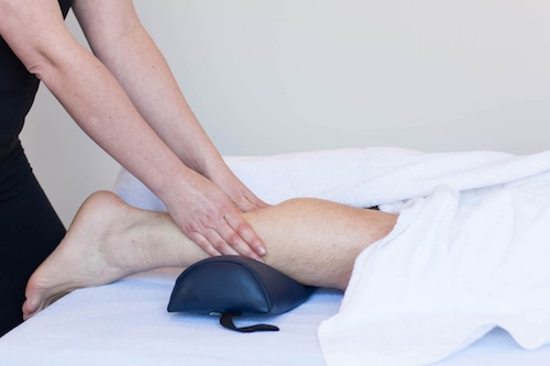 deep tissue massage oxford, adele fowler